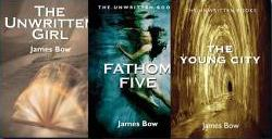 unwritten-books-series.jpg